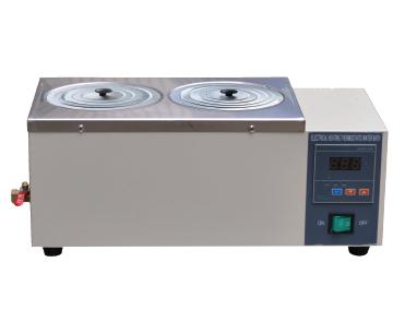 上海跃进电热恒温水浴锅HSY-14(HH.S11-4-S)