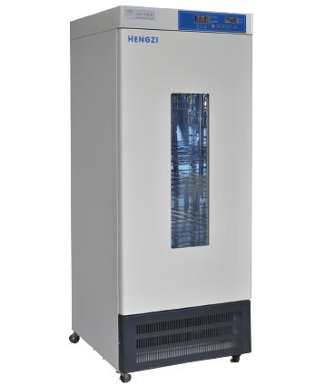 上海跃进生化培养箱HPX-Ⅱ-250(SPX-250-II)