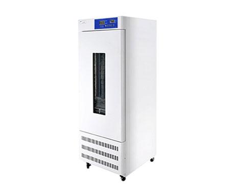 上海跃进生化培养箱(数码管显示)SPX-200
