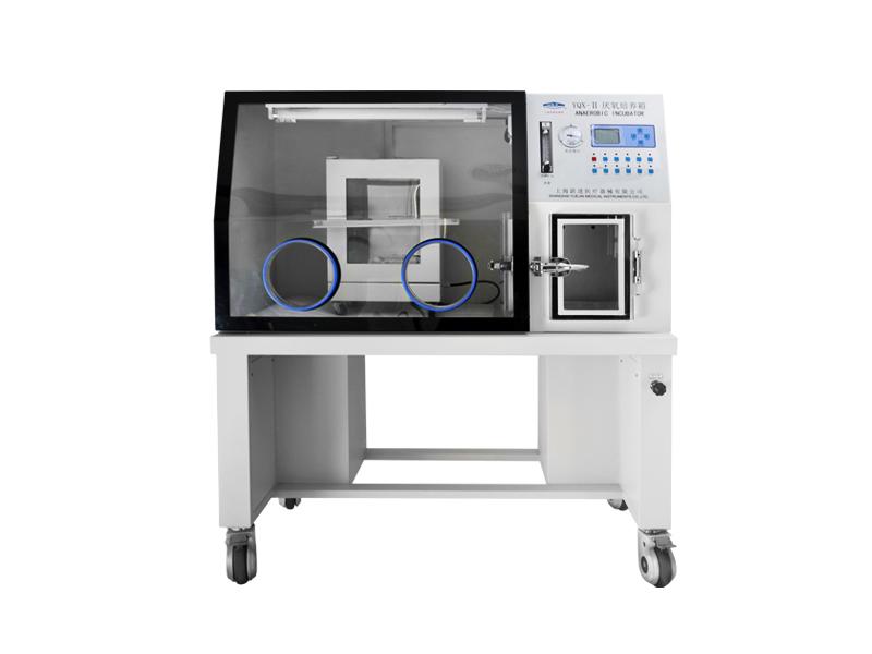 上海跃进厌氧培养箱(数码管显示)YQX-II