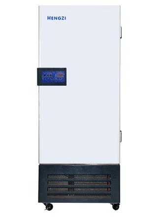 上海跃进人工气候箱HQH-500(RQX-500)