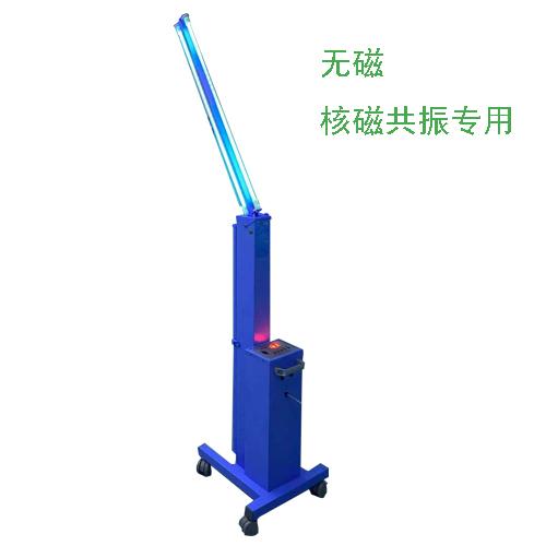 上海跃进无磁紫外线消毒车ZXC-II